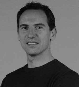 Rodolphe ACKER